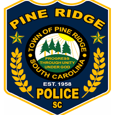 More details surface about complaint made against former Pine Ridge Police Chief Keith Parks