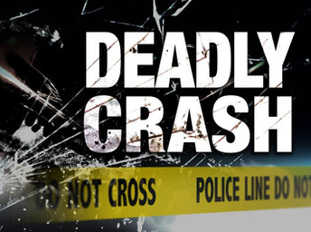 South Carolina Highway Patrol reports fatal collision on Augusta Road Thursday morning