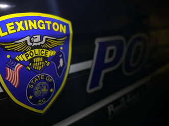 "Juvenile charged in neighborhood ""swatting"" calls"