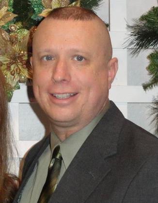 Pine Ridge veteran, retired police chief, paralegal/investigator announces run for mayor in Nov 2021
