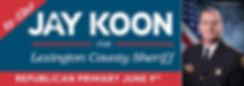 LexLedge 8.5 x 3 banner ad-KOON.jpg