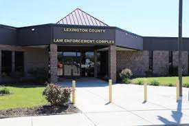Lexington Co Sheriff's department adding personnel this year at no more cost to taxpayers