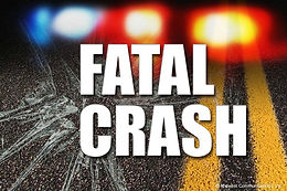 Driver succumbs to injuries at trauma center after wreck near Batesburg-Leesville