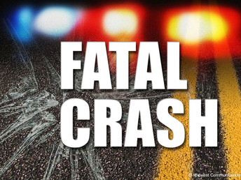 Troopers say another dead on Lexington County roads over the weekend