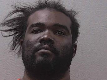 Deputies arrest man accused of killing his parents in double homicide case