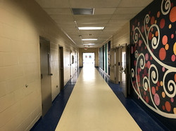 Frances Mack Intermediate School