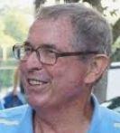 Coach W.F. Sullivan