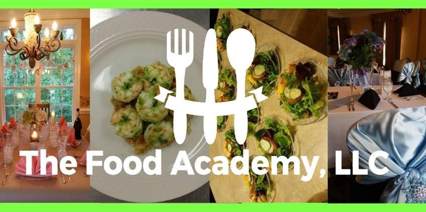 The Food Academy