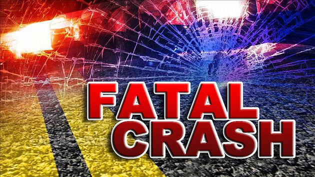 Fatal Accident Occurs During Afternoon Drive West Of Lexington On