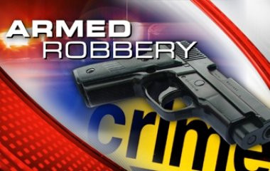 West Columbia Police Department investigating armed ...