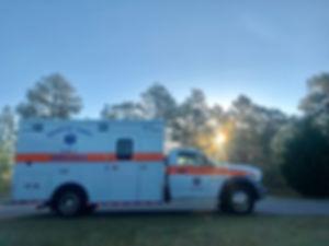 Lex Co Ambulancce.JPG