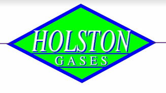 Holston Gasses opens new branch in Lexington, SC