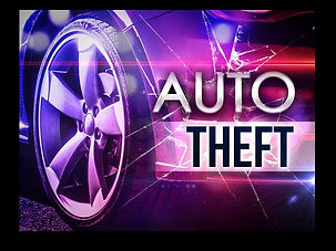 Gaston Police Department recovers stolen truck taken from