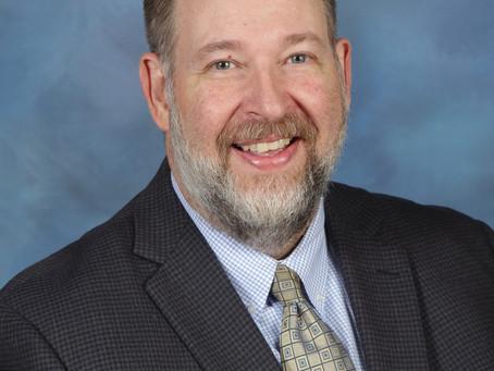 Lexington One announces pending retirement of elementary schools director
