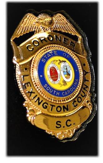 Lexington County coroner identifies the victim of pedestrian accident on Augusta Road