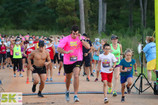 Chapin area race shows a safe, competitive run can be held even during pandemic