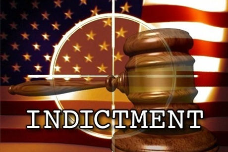 Three Lexington County residents indicted by the state grand