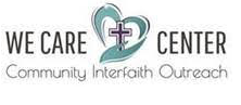 We Care Center Chapin Logo