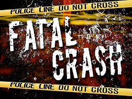 Pedestrian killed in Cayce collision
