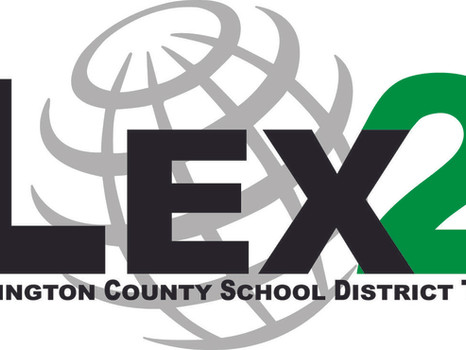 Lexington Two opens registration for new and returning students for 2021/22 school year
