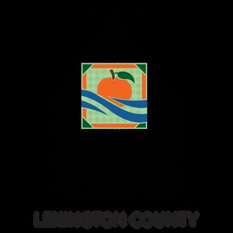 2021 Lexington County Ag + Art Tour is June 5-6th
