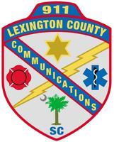 911 Communications Center seeks re-accreditation, invites public comment