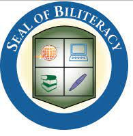 Eleven Lexington Two students qualify for the South Carolina Seal of Biliteracy