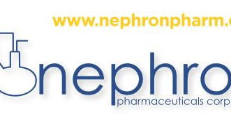 Nephron to host Governor McMaster, Lt. Governor Evette, other leaders this week
