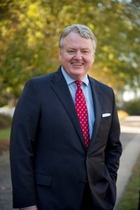 S.C. Treasurer Curtis Loftis looking for Lexington County residents with unclaimed property