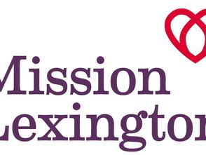 Mission Lexington announces September Impact Key Players