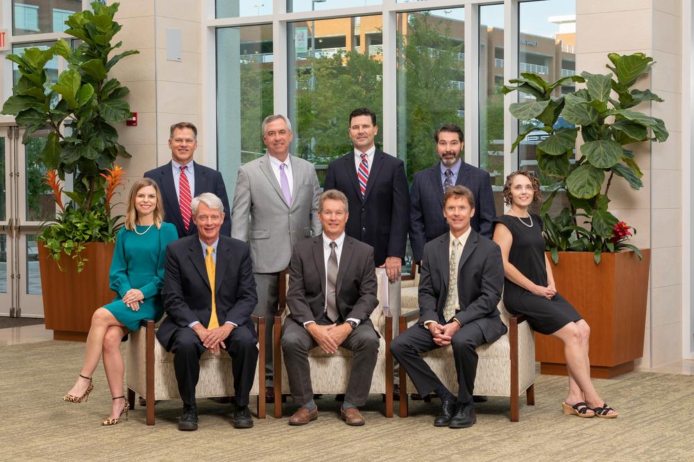 Lexington Medical Center welcomes South Carolina OB/GYN ...