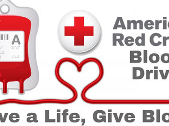 America Red Cross planning Lexington County Blood Drives as need reach critical level