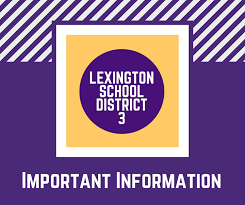 Lexington Three invites community to learn more about upcoming referendum