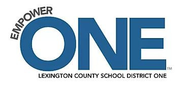 Students take lead in next Lexington District One board candidate forums