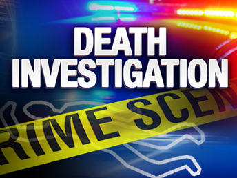 UPDATE: Officers with the Cayce Department of Public Safety investigating female's homicide