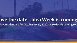 Lexington County invites residents to Idea Week