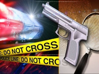 Lexington County Sheriff's Department investigating Wednesday evening shooting in Red Bank