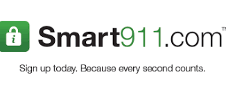 Lexington County enhances 9-1-1 services and emergency notification with Smart911