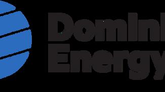 Dominion Energy South Carolina to test sirens at Lake Murray Dam