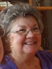 Dolores Gambrell