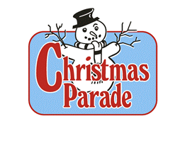 South Congaree Parade Weather Watch