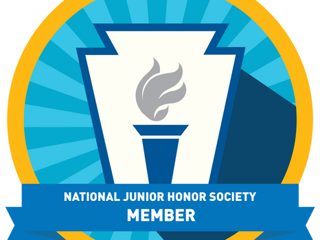 Fifty-Nine Northside Middle School students to be inducted into National Junior Honor Society
