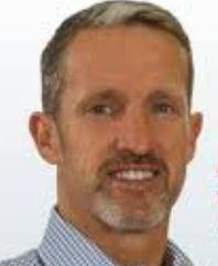 Chris Wooten