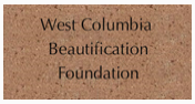 Give A Forever Gift with a Brick from the West Columbia Beautification Foundation