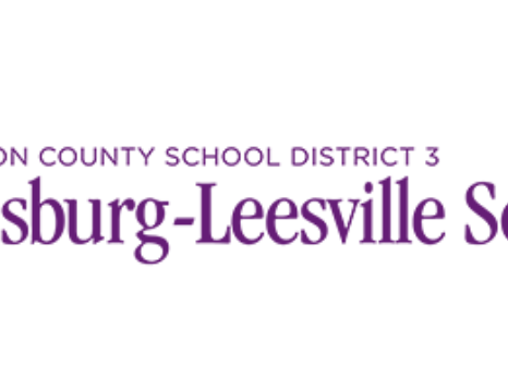 Lexington Three's Lifelong Learning Center receives state award