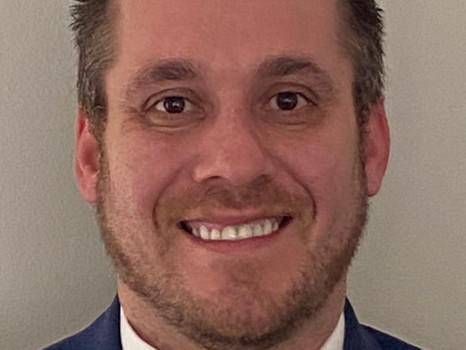 Lexington School District Two names new financial officer
