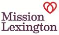 Mission Lexington announces partnership with Good Samaritan Clinic