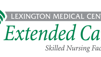 Lexington Medical Center Extended Care will host Interview Day