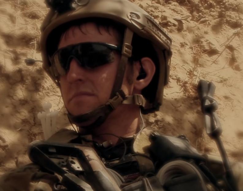 Photo: US Army