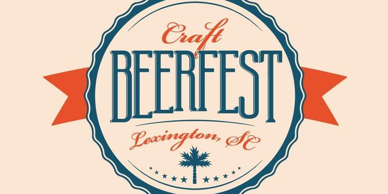 Lexington Craft Beerfest